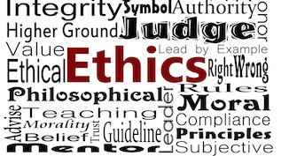 CODE OF ETHICS AND VALUES OF THE FAMILY