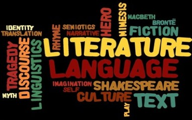 EMERGING TRENDS IN LITERATURE AND LANGUAGE