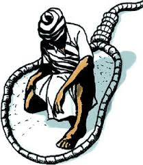 FARMERS SUICIDE : CAUSES & REMEDIES