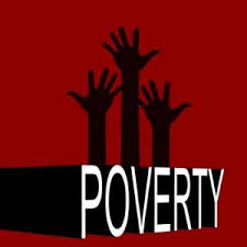 POVERTY- CAUSE AND REMEDIES AN EDUCATIONAL APPROACH