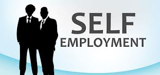 """SELF EMPLOYMENT AS SUSTAINABLE EMPLOYMENT""- A STUDY ON SELF EMPLOYED WOMEN'S ASSOCIATION (SEWA) GUJARAT, INDIA"""