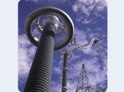 COMPARATIVE STUDY AND APPLICATIONS OF FACTS DEVICES IN POWER SYSTEM