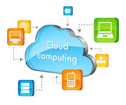 CHALLENGES AND SECURITY ISSUES IN CLOUD COMPUTING