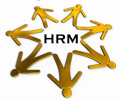 HRM PRACTICES IN RET AILSECTOR IN INDIA – AN OVERVIEW