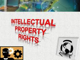 AN OVERVIEWOFINTELLECTUAL PROPERTY RIGHTS IN EDUCA TION SECTOR IN INDIA