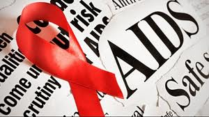 SOCIO - ECONOMIC BACKGROUND OFHIV/AIDS  P A TIENTS IN KOHIMADISTRICTOFNAGALAND