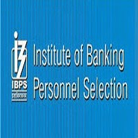 EFFECTIVENESS OFONLINE RECRUITMENT  AND  SELECTION PROCESS- INSTITUTE OFBANKING  PERSONNEL SELECTION (IBPS)