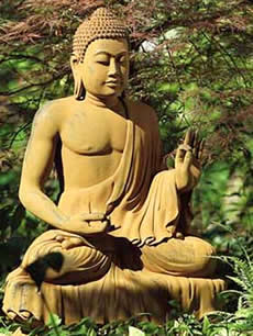 THE CONCEPT OF KAMMAAS EXPOUNDED IN BUDDHISM