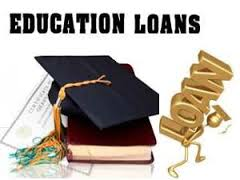 ROLE, IMPORTANCE AND CHALLENGES OF THE EDUCATION LOAN SCHEME