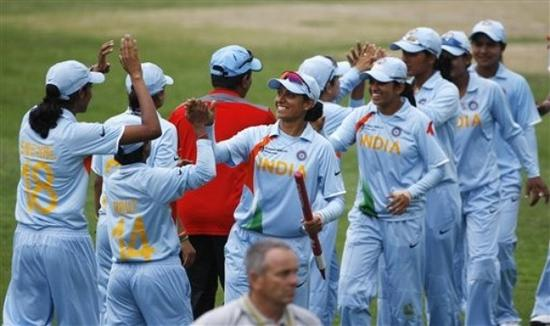 ANALYSIS OF ANTHROPOMETRIC VARIABLES AMONG INTER UNIVERSITY LEVEL WOMEN CRICKET PLAYERS
