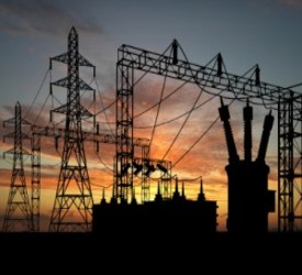 POWER SECTOR IN KARNATAKA: AN ANALYSIS OF ELECTRICITY GENARATION, SUPPLY AND CONSUMPTION