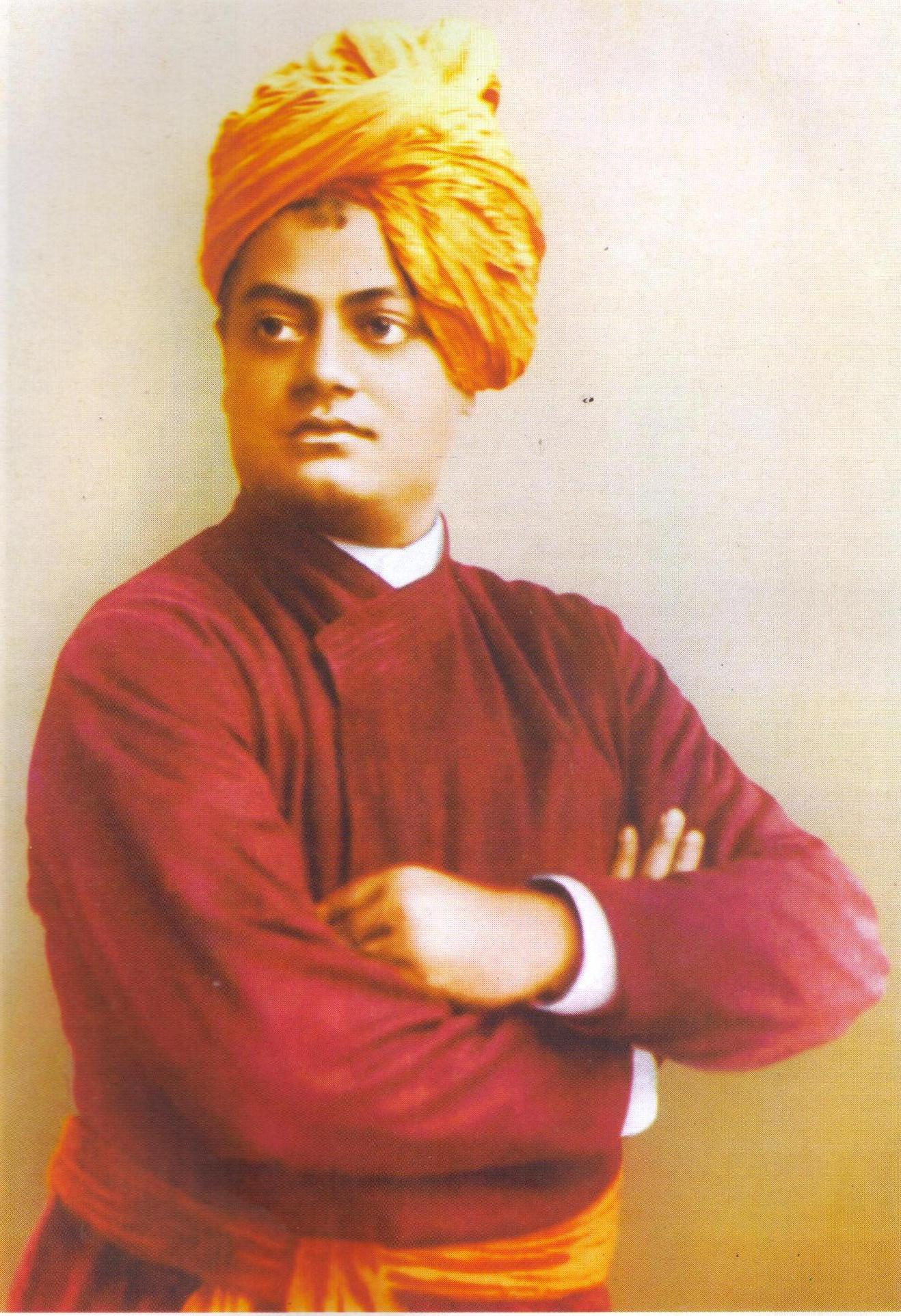 INTER-RELIGIOUS HARMONY FROM THE STANDPOINTS OF SRI RAMAKRISHNAAND SWAMI VIVEKANANDA, AND ITS RELEVANCE IN CONTEMPORARY INDIA.