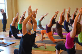 EFFECTS OF YOGIC PRACTICES ON PHYSICAL, PHYSIOLOGICALAND PSYCHOLOGICAL VARIABLES AMONG SCHOOL STUDENTS