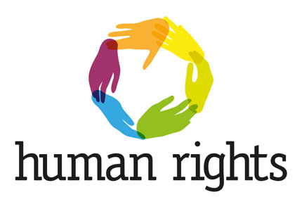 HUMAN RIGHTS OF THE VULNERABLES: AN ASSESSMENT OF THE AGED PERSONS RIGHTS IN INDIA