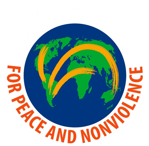 STRENGTHS OF ICT FOR PEACE AND NONVIOLENCE