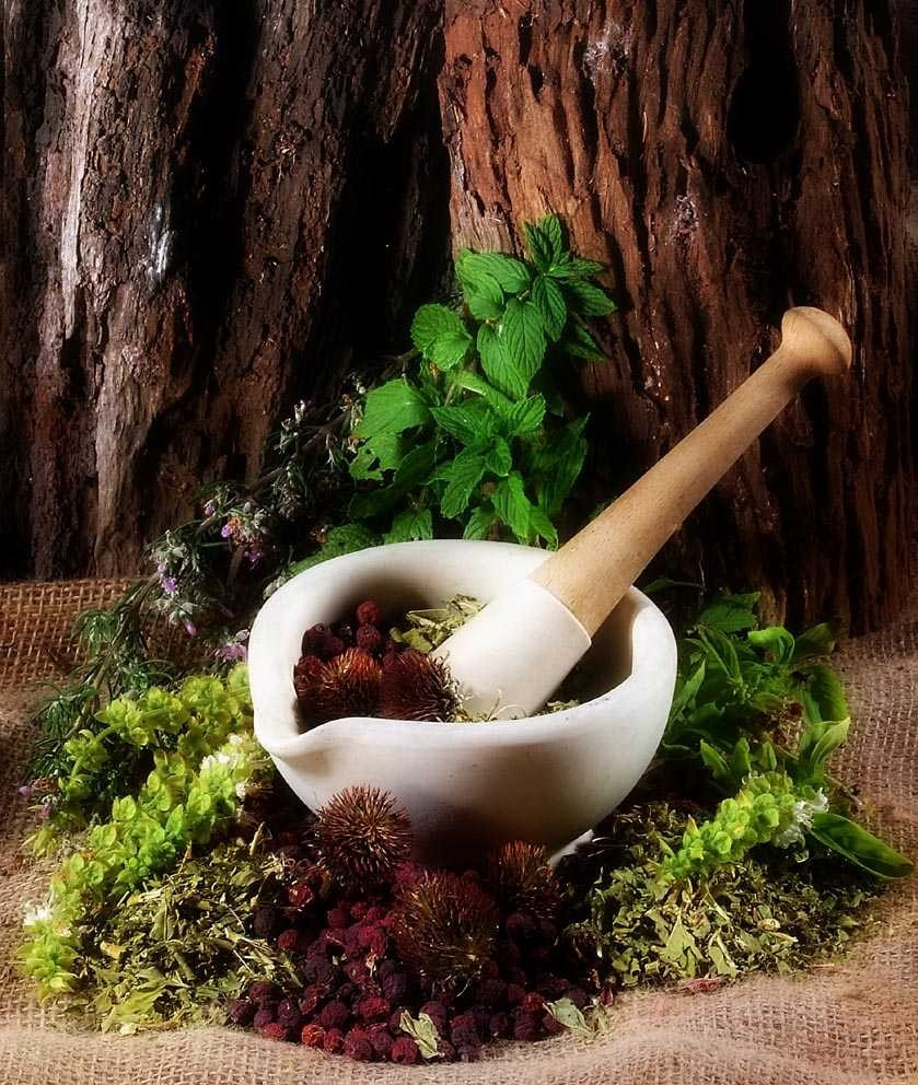 PSYCHIATRY IN AYURVEDA