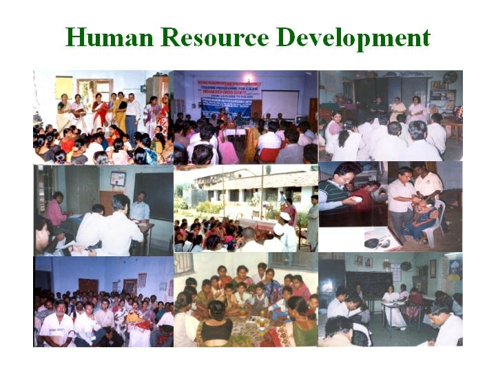 AN APPRAISAL OF HUMAN RESOURCE DEVELOPMENT IN RATNAGIRI DISTRICT OF MAHARASHTRA (INDIA)