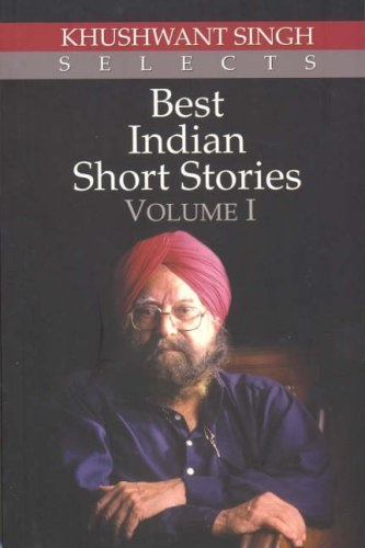 TREATMENT OF THE MARGINALIZED IN THE SELECT SHORT STORIES OF KHUSHWANT SINGH