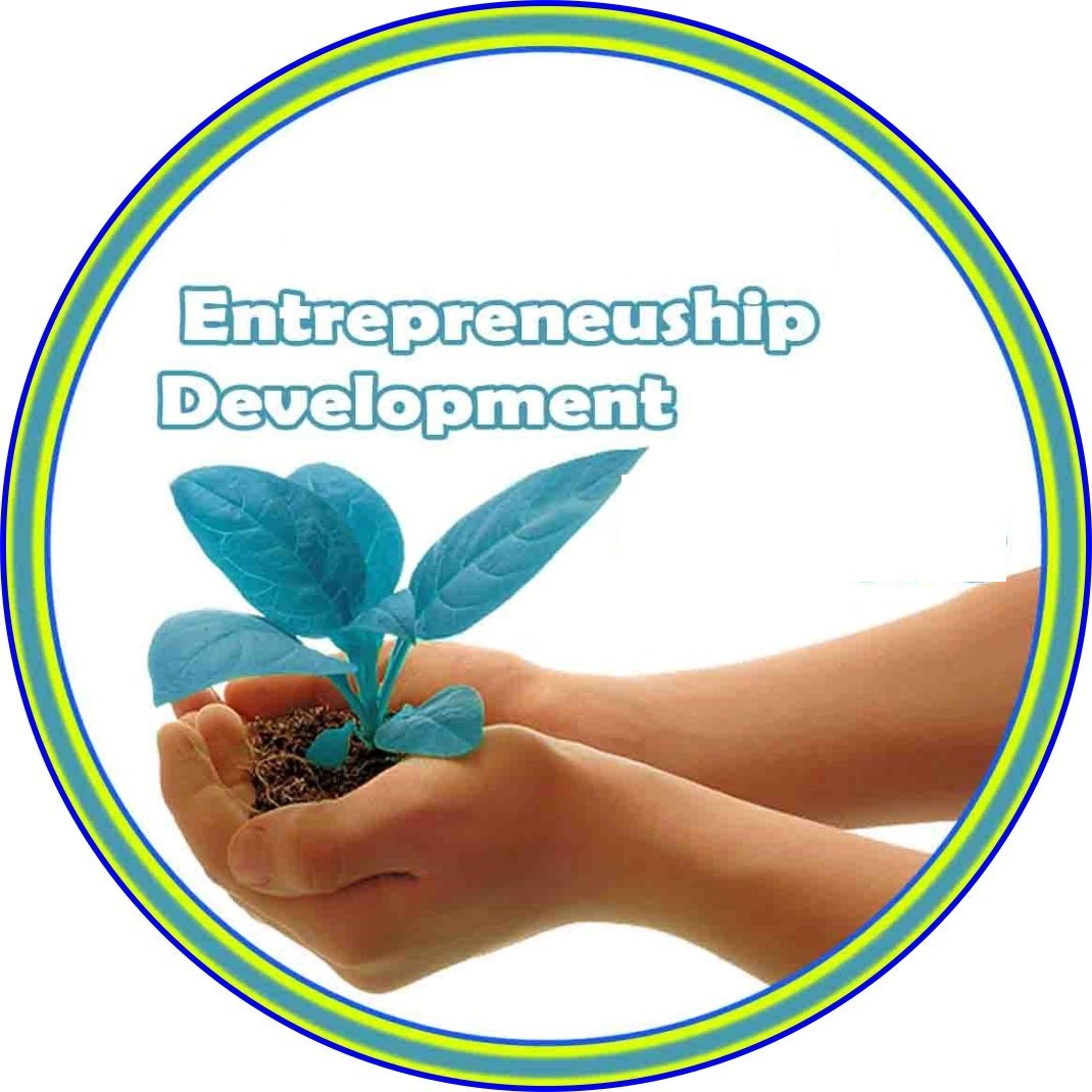 ENTREPRENEURSHIP DEVELOPMENT THROUGH FINANCIAL INSTITUTIONS – AN EMPIRICAL STUDY OF HYDERABAD- KARNATAKA REGION