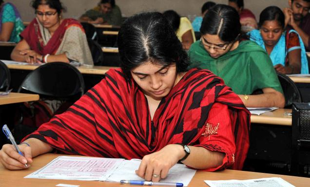 OPINION OF RESEARCH SCHOLARS TOWARDS  NATIONAL ELIGIBILITY TEST
