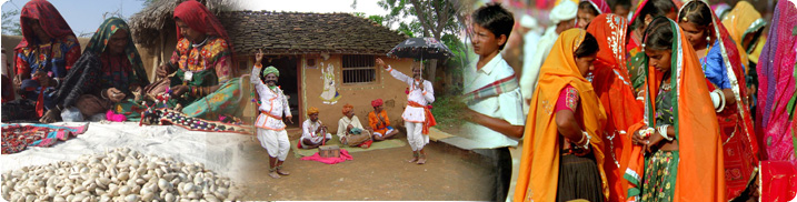 RE-THINKING THE RURAL TOURISM OPPORTUNITY AND RURAL  MARKETING-A CASE STUDY OF SOLAPUR DISTRICT
