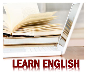 WAYS OF LEARNING ENGLISH LANGUAGE: A SURVEY