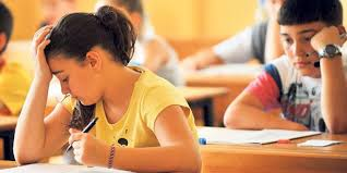 ADJUSTMENT AND EMOTIONAL PROBLEMS OF  SCHOOL STUDENTS