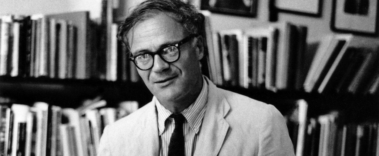 "THE INMOST WORLD OF SELF: A STUDY OF ROBERT  LOWELL'S ""SKUNK HOUR"""