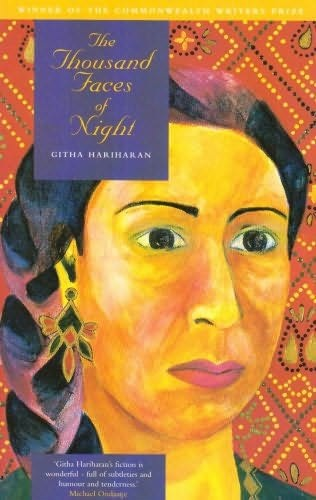 AMBIGUITY AND INIQUITY OF DEVI IN GITHA HARIHARAN'S 'THOUSAND FACES OF NIGHT""