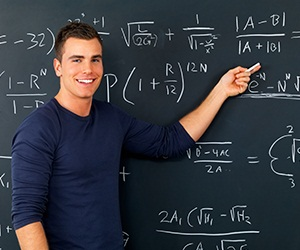 MATHEMATICS AND E-LEARNING LOGIC