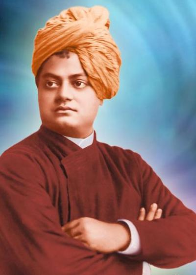 WOMEN EDUCATION: SWAMI VIVEKANANDA'S THOUGHTS