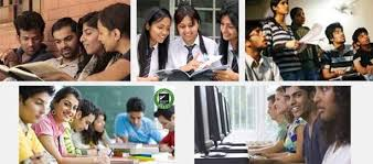 ROLE OF GENDER IN DECIDING THE PERSONALITY CHARACTERISTICS  OF HIGHER SECONDARY COMMERCE STUDENTS