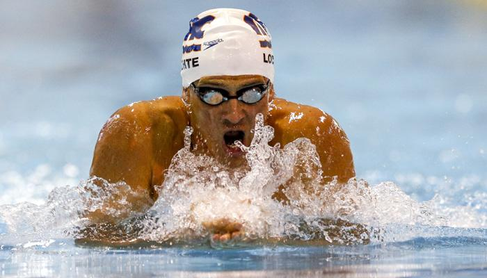 EFFECT OF SWIMMING TRAINING ON MAXIMUM BREATH  HOLDING TIME OF BEGINNER SWIMMERS