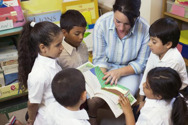 REASONS FOR THE DIFFICULTIES OF ENGLISH  LANGUAGE LEARNERS