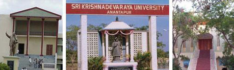 CITATION ANALYSIS OF PHD THESES SUBMITTED TO  SRI KRISHNADEVARAYA UNIVERSITY ANANTHAPURAMU  DURING 1982-2009
