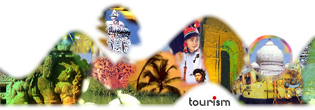 """E-TOURISM: A TOOL TO GLOBALISE MYSORE  HOSPITALITY & TOURISM INDUSTRY"""
