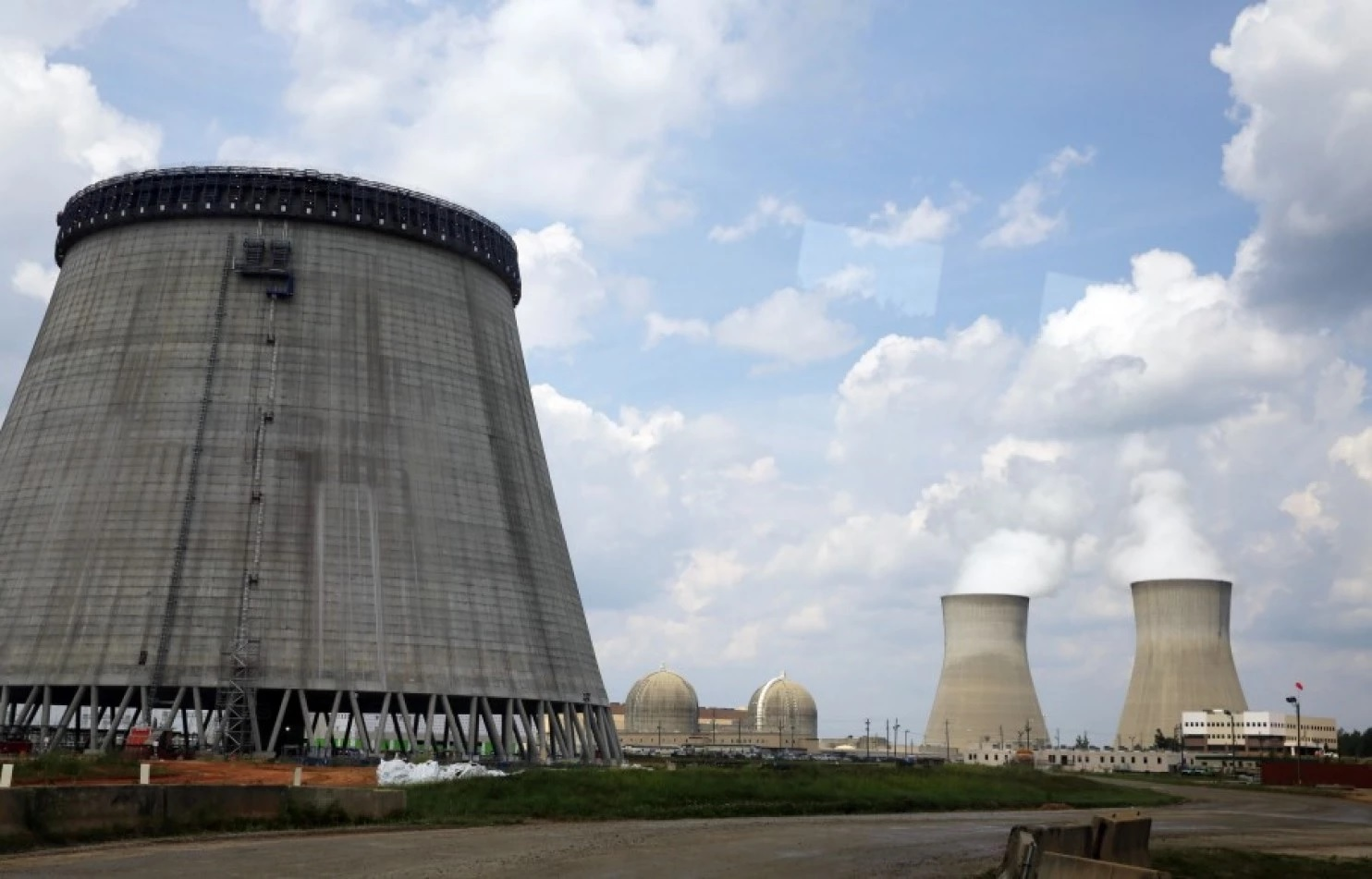 """NUCLEAR ENERGY AND RELATED LAWS IN INDIA – AN  ANALYSIS OF BRIEF AWARENESS SURVEY OF  COMMON PERCEPTIONS"""