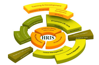 IMPACT OF HUMAN RESOURCE INFORMATION SYSTEM (HRIS)  ON THE EMPLOYEES OF BUSINESS PROCESS OUTSOURCING (BPO)  SECTOR AND HUMAN RESOURCE (HR) CONSULTANCIES –WITH      SPECIAL REFERENCE TO JAIPUR