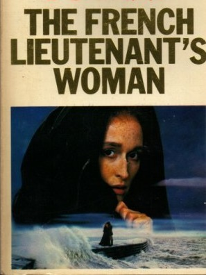 EXISTENTIAL DILEMMA IN THE FRENCH LIEUTENANT'S  WOMAN (1969)