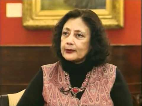 A TALE OF GROWTH: READING BHARATI MUKHERJEE'S  THE HOLDER OF THE WORLD AS BILDUNGSROMAN