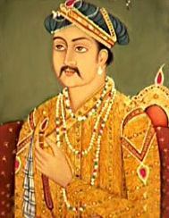 A CRITICAL FOCUSS ON AKBAR'S RELIGIOUS POLICY