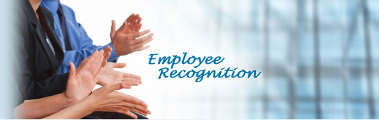 A STUDY ON THE IMPACT OF EMPLOYEE REWARDS  AND RECOGNITION PROGRAMS