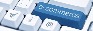ECOMMERCE IN INDIA: B2C SET FOR HYBRID MODEL