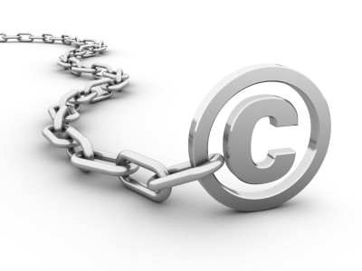 LEGAL REMEDIES FOR THE INFRINGEMENT  OF COPYRIGHT