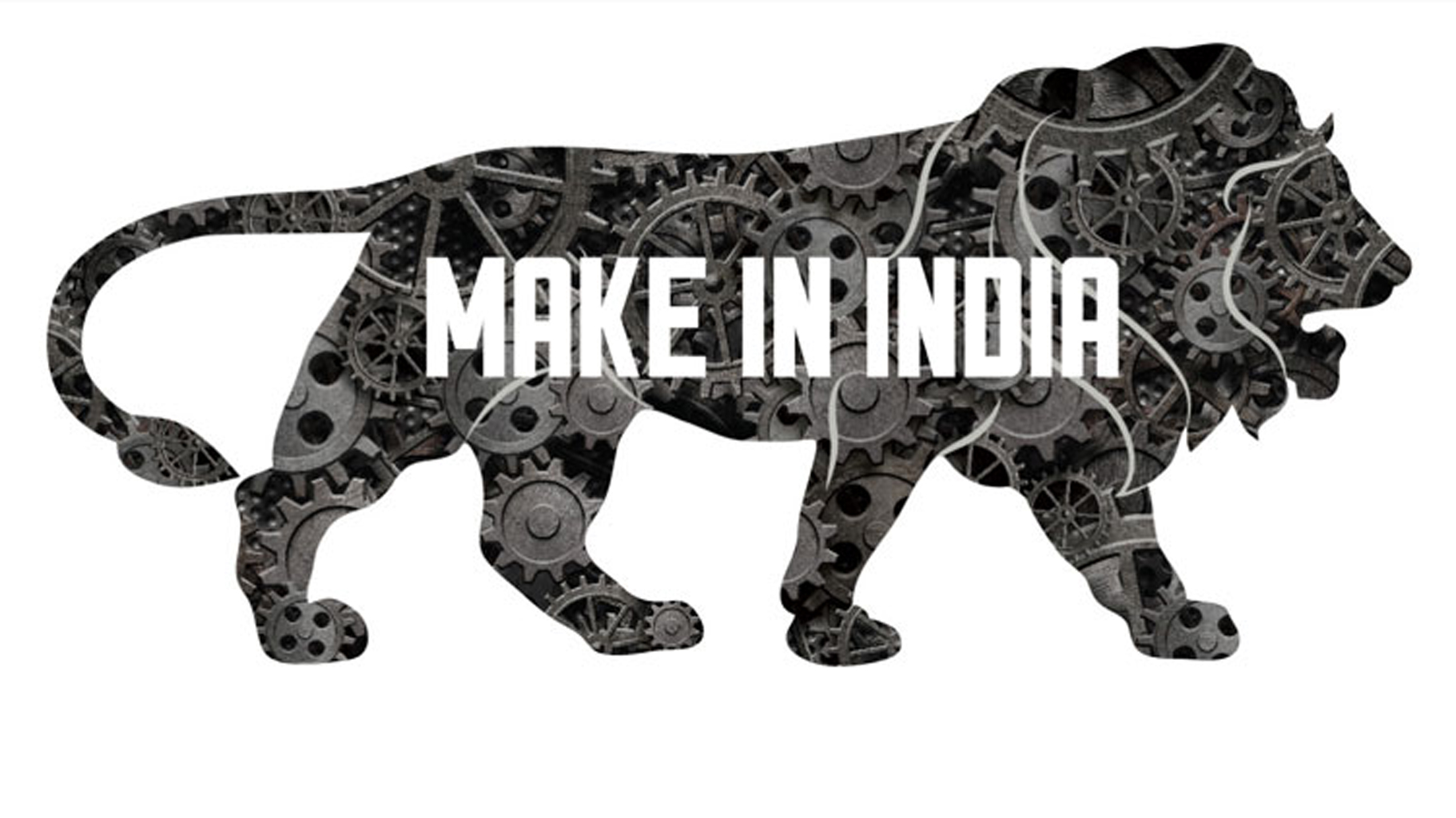 """MAKE IN INDIA""- AN EMPIRICAL STUDY WITH REFERENCE  TO INDIAN MANUFACTURING SECTORS"