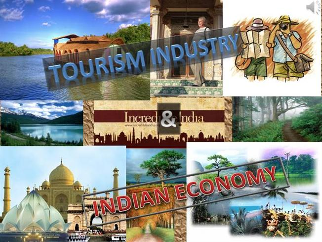 tourism industry in india It is time for india's tourism sector driven by a surge in business traveller arrivals and a soaring interest in india as a tourist destination.