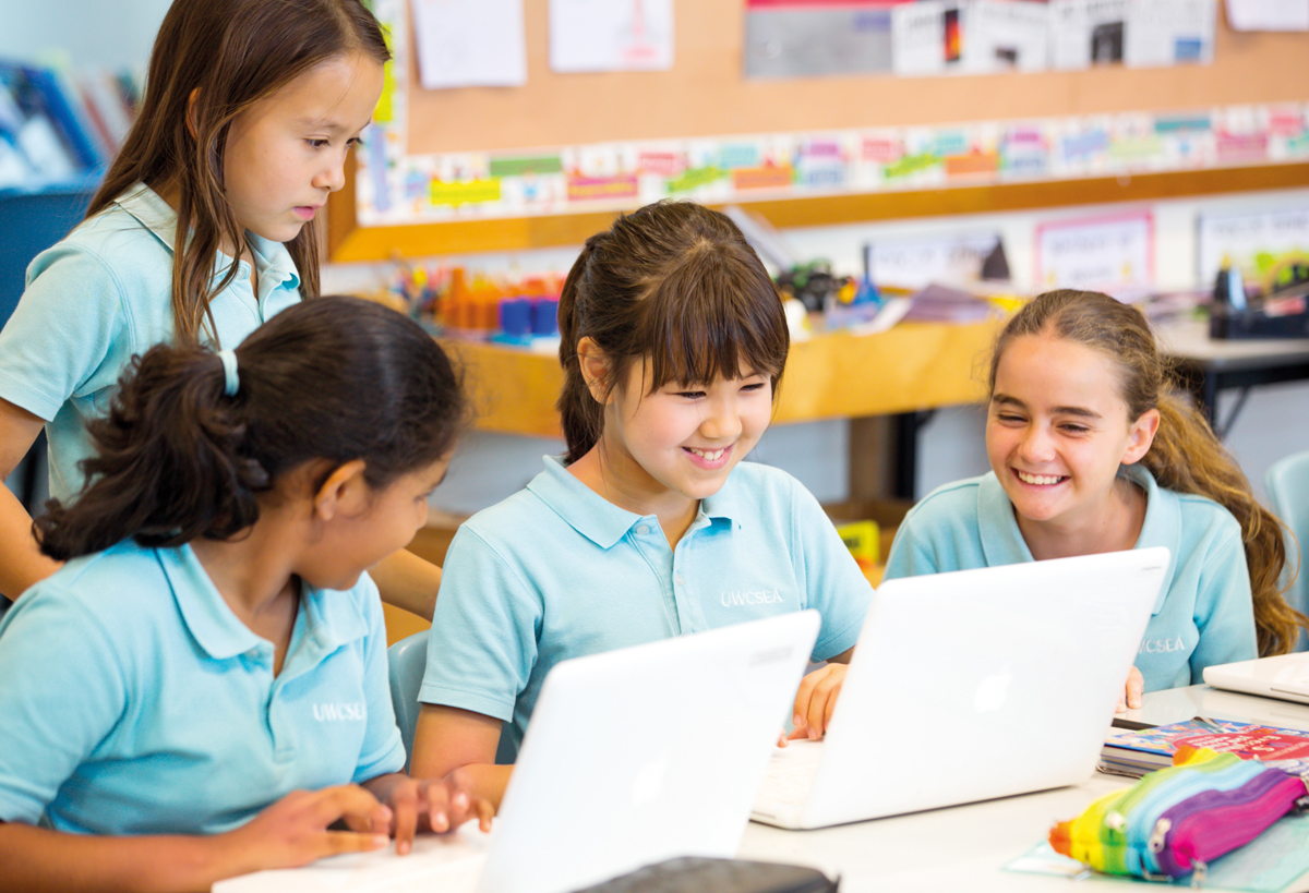 NEW AND INNOVATIVE TEACHING LEARNING  TECHNOLOGIES AND EDUCATIONAL REFORMS