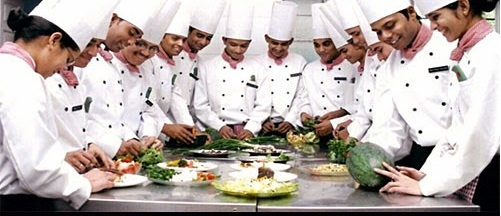 RANKING HOTEL MANAGEMENT COLLEGES IN INDIA-  A SKEWED LACUNAE
