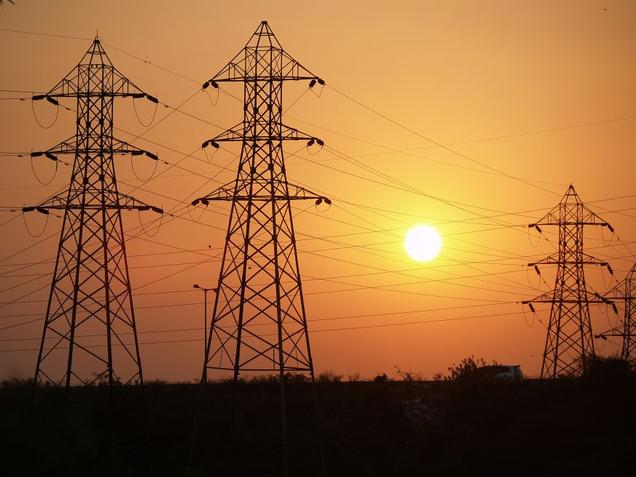 ICT FOR AUTOMATIC FORECASTING OF SHORT TERM  ELECTRICAL POWER INTAKE: A CASE HAVE A LOOK  AT IN CHENNAI, TAMIL NADU