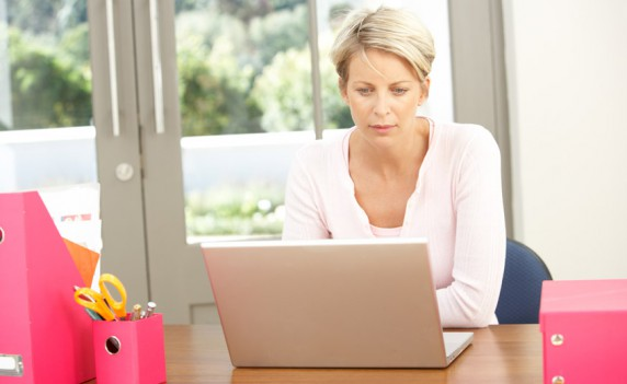WORK FROM HOME A NEW DIMENSION IN EMPLOYEE ENGAGEMENT